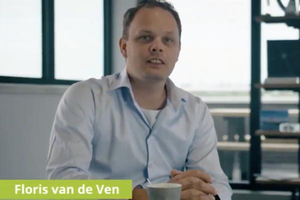 Floris van der Ven Snijtechniek Brabant